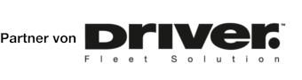 Driver Fleet Solution Partner