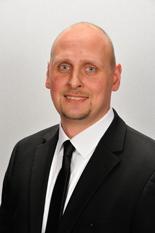 Marko Alscher