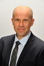 Andreas Kister