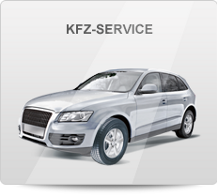 Kfz-Service