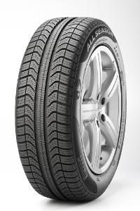 Pirelli Cinturato™ AllSeason